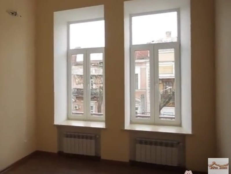 продажа двухкомнатной квартиры номер A-66029 в Приморском районе, фото номер 10